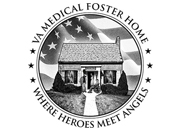 Medical Foster Home, where heroes meet angels